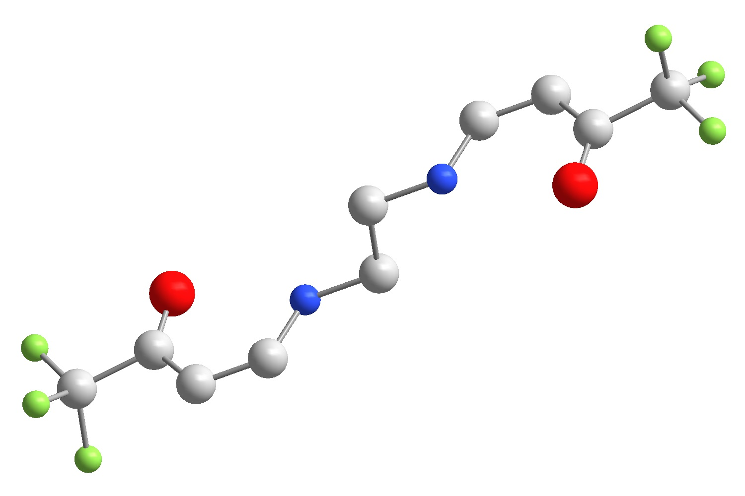nano chemistry Nano chemistry the central role of chemistry in nanoscience is evident from the past 100 years of development of the chemical toolbox chemists today are capable of.